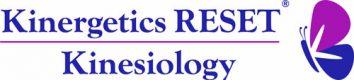 Kinergetics-Reset-Main-Logo-500